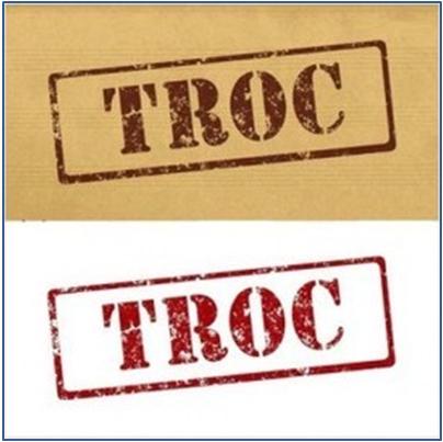 Troc - Auray