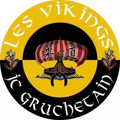 Vide-greniers de Gruchet-le-Valasse
