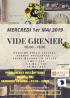 Vide-greniers de Saint-Médard-en-Jalles