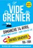 Vide-greniers de Saint-Jean-de-Luz