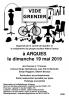 Vide-greniers - Arques