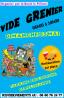 Vide-greniers de Pélissanne