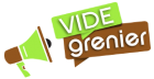 Vide-greniers - Le Genest-Saint-Isle
