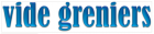 Vide-greniers - Argenteuil