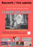 Brocante Vide-greniers de La Roche-Chalais