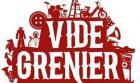 Vide-greniers de Bressey-sur-Tille