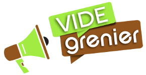 Vide-greniers de Tosse