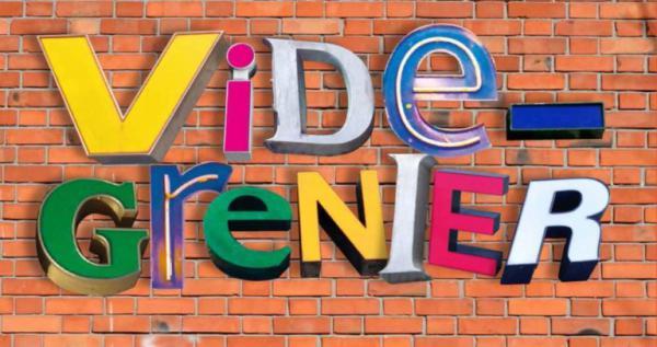 Vide-greniers de Noyelles-sous-Lens