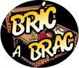 Bric à Brac - Le Grand-Lucé
