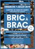 Bric à Brac de Châteauneuf-sur-Charente