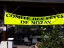 Vide-greniers de Nozay