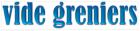 Vide-greniers de Farges-Allichamps