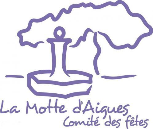 Vide-greniers de La Motte-d'Aigues