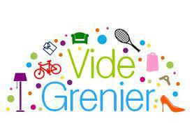 Vide-greniers - Excideuil