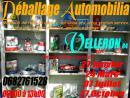 Bourse Auto-moto de Velleron
