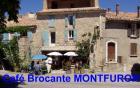 Vide-greniers de Montfuron