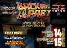 Back to the past de Montebourg