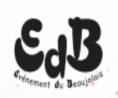 Brocante Vide-greniers de Chambost-Allières