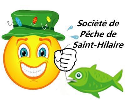 Vide-greniers de Saint-Hilaire