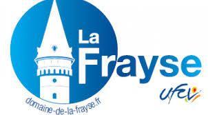Vide-greniers de Fargues-Saint-Hilaire