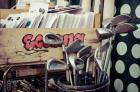 Vide-greniers de Rilhac-Rancon