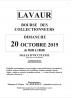Bourse des collectionneurs de Lavaur
