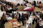 Bourse Multi-collections de Ribemont
