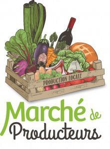 Marché fermier et Artisanal de Buchy