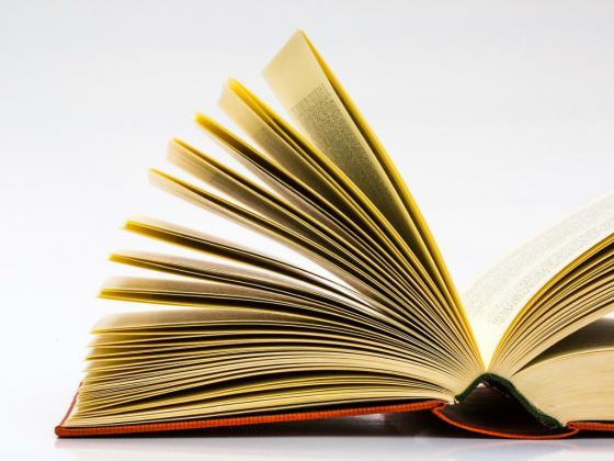 Foire aux livres de Montivilliers