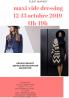 Vide-Dressing de Paris 01