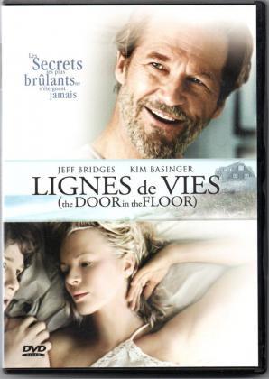 10 Films sur 8 DvD