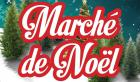 Marche de Noël - Le Poët