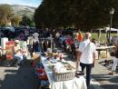 Vide-greniers de Saint-Vallier-de-Thiey