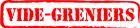 Vide-greniers - Erdeven