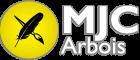 Marché de Noël - Arbois