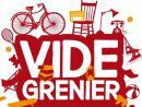Vide-greniers - Hyères