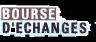 Bourse d'Echanges Jouets Anciens de Chaussin