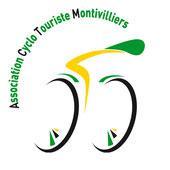 Vide-greniers de Montivilliers