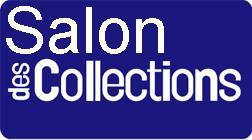 Salon des collectionneurs de Drancy
