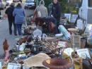Brocante de Septfonds