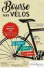 Bourse aux vélos de Granville