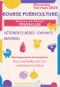 Bourse puériculture de Cruseilles