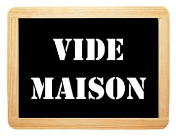 Vide-Maison de Besançon
