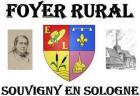Bric à brac- vide grenier de Souvigny-en-Sologne