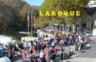 Vide-greniers de Laroque