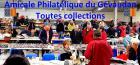 Carrefour des Collections de Mende