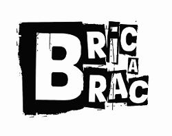 Bric-à-brac de Jarnac