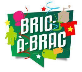 Bric à Brac - Anais