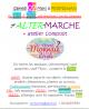 7e altermarché avec monnaies alternatives le 7 mars à Perpignan