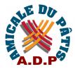 Vide-greniers au Pâtis de Poitiers